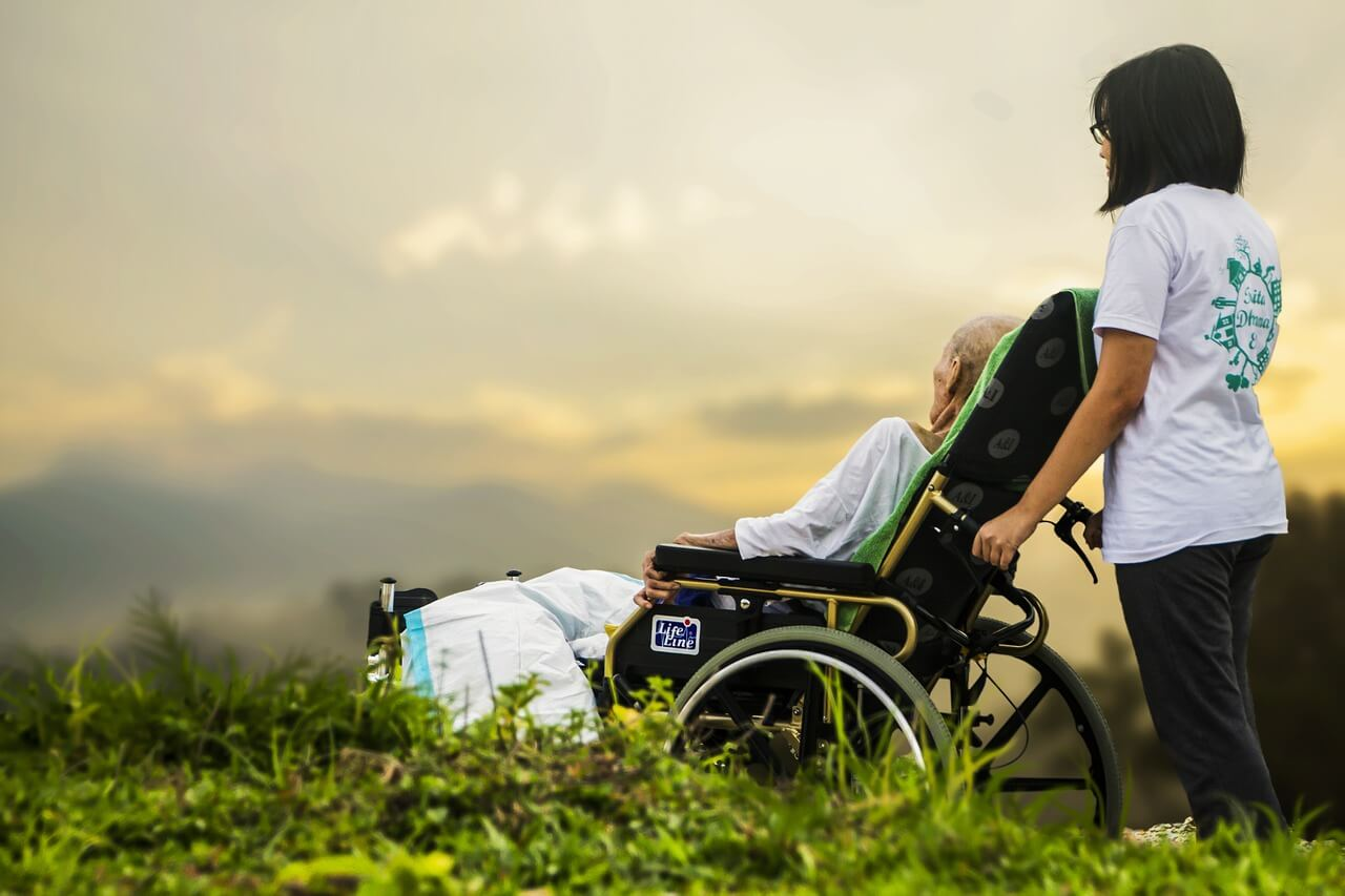hospice-1821429_1280